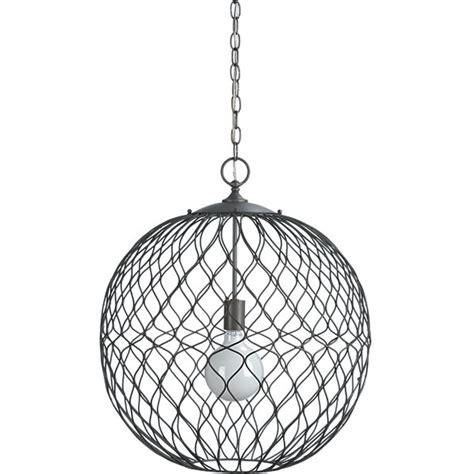 currey and company simpatico orb tradiitonal chandelier