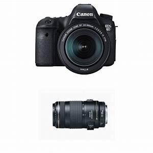 best camera for wedding photography 2017 camera runner With best camera lens for weddings