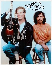 Best Hall Oates Ideas And Images On Bing Find What You