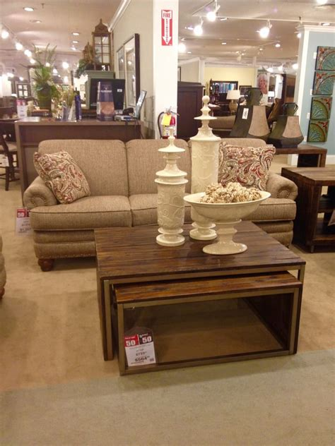 kittle s furniture furniture shops 8600 allisonville