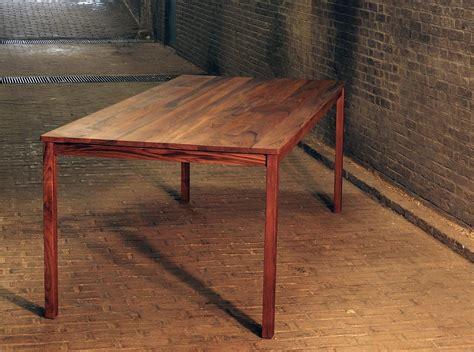 teak tafel massieve teak houten tafel meubelmarcker