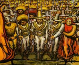 el muralismo mexicano ense 209 arte
