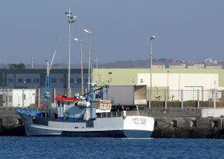 Barco Pirata Vila Do Conde by Embarca 199 213 Es De Pesca Peniche Porto De Pesca I