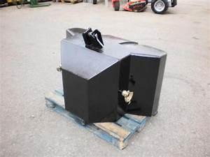 Beton Gewicht Berechnen : sonstige 1400 kg beton gewicht h fler international gmbh ~ Themetempest.com Abrechnung