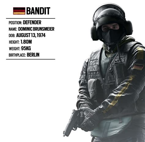 siege https https com search q rainbow six siege concept