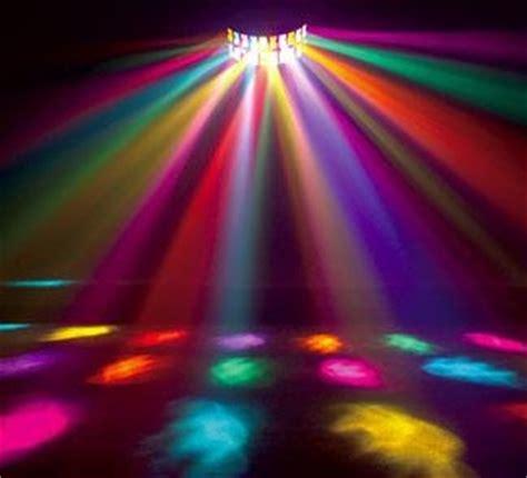 disco ball floor l 23 curated disco party ideas by kendadean dance floors
