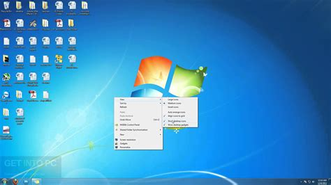 windows 7 8 1 10 aio 44in1 x64 iso july 2017
