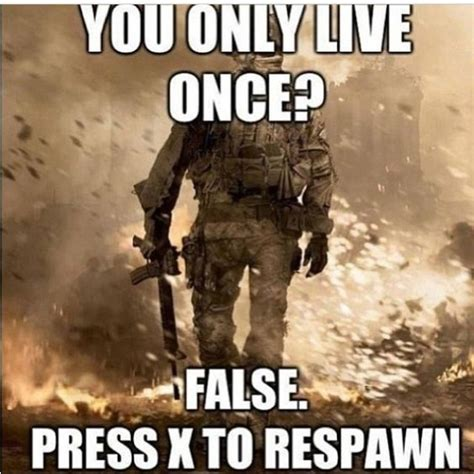 Cod Memes - funny call of duty meme madphotocollector pinterest
