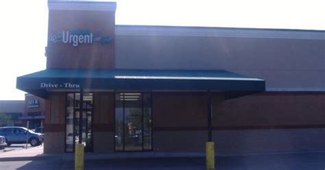 midsouth urgent care awning delta tent awning company