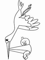 Coloring Stork Quetzal Guatemala Birds Animals Mothers Flag Mother Drawings Cegonha Advertisement Popular 957px 33kb Instructions Printing sketch template