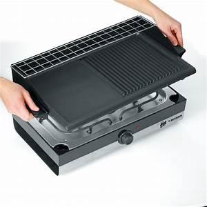 Grill Sauber Machen : elektrischer grill vorteile und unterschiedliche modelle ~ Watch28wear.com Haus und Dekorationen