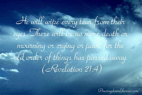 verses of comfort bible quotes for grief comfort quotesgram
