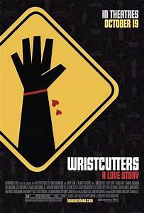 Wristcutters: A Love Story Movie Review (2007) | Roger Ebert