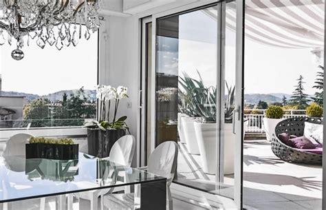 quanto costa una veranda quanto costa installare una veranda in vetro e alluminio