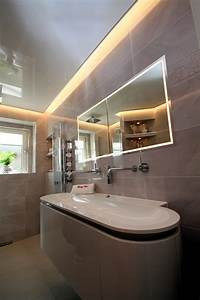 Licht Im Badezimmer : badinspiration lehof bad lehof bad ~ Sanjose-hotels-ca.com Haus und Dekorationen