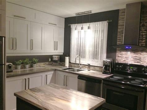 armoire de cuisine boucherville armoire cuisine accueil armoire de cuisine portes et