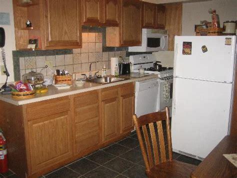 kitchen canton ny felician house bed breakfast canton ny omd 246