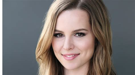 bridgit mendler wallpapers hd high quality resolution