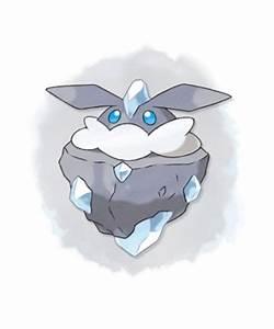Pokemon Attacken Stärke Berechnen : pok mon x y neue pok mon mega entwicklungen ~ Themetempest.com Abrechnung