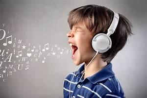 How Can a Voice Break Glass? | Wonderopolis