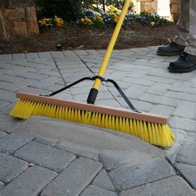 78 best images about diy patio walkway on