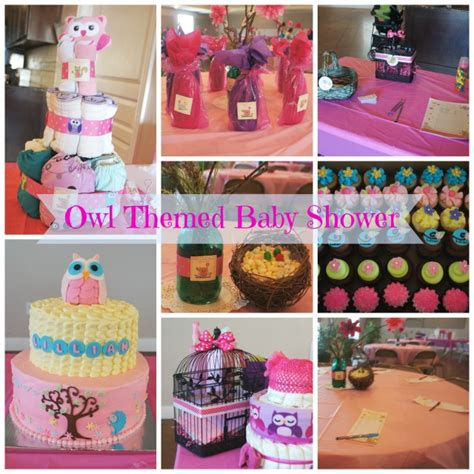 Owl Themed Bathroom Set by Owl Themed Baby Shower Ideas Series Of Decorations Ideas