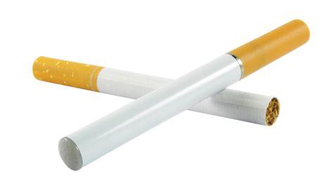 si鑒e e zigarette reduzieren sie ihren zigarettenkonsum