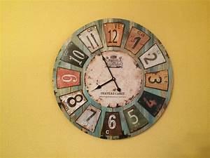Wohnzimmer Uhren Stehend : wanduhren wohnzimmer funk ~ Indierocktalk.com Haus und Dekorationen