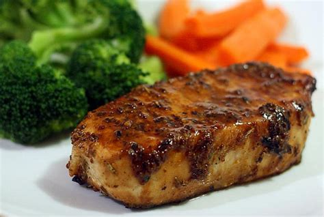 baked tuna steak recipes recipes a real food lover page 3