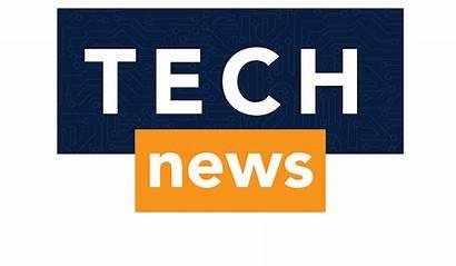 Technews Title Technology V02