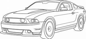 1000 images about art clip art on pinterest wrestling With mustang wallpaper