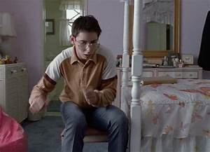Excited Freaks And Geeks GIF - Find & Share on GIPHY