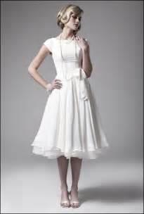 tea length bridesmaid dresses tea length vintage wedding dresses cheap wedding dresses