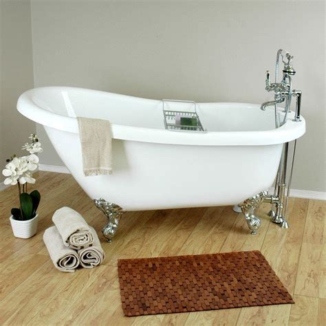 Certainteed Ceilings Bradenton Fl by 19 Bathtub Caddy With Reading Rack Signature