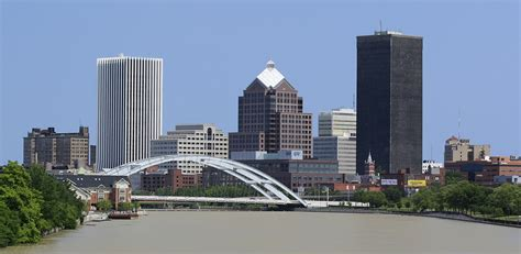 fileskyline rochester nyjpg wikipedia