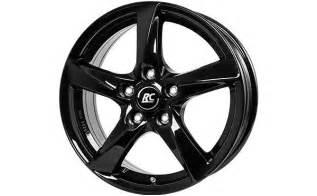 rc design felgen rc design rc30 ks brock alloy wheels