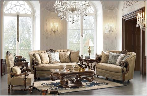 Elegant Living Room Designs Used Kitchen Cabinets For Sale Nj Lighting Images Thomasville Hotels With Full Cabinet Paint Color Ideas Wooden Trash Cans The Glass Tables Sets New Costs