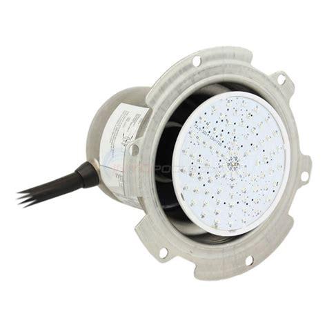 pureline colors led bulb pentair spabrite spa light