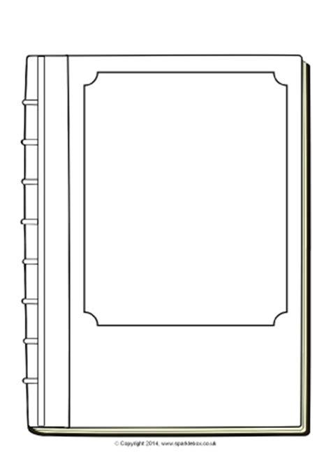 Writing Frames And Printable Page Borders Ks1 & Ks2 Sparklebox