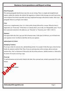 Easy report writing child labor essay easy report writing on