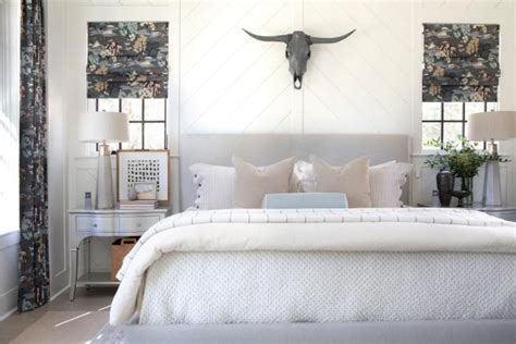 hgtv master bedroom makeovers pictures of the hgtv smart home 2018 master bedroom full 15548 | 1519057447508