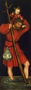 Saint Christophe Patron : 229 best images about orthodox icons on pinterest ~ Medecine-chirurgie-esthetiques.com Avis de Voitures