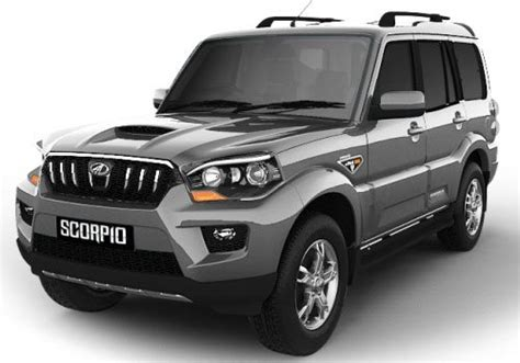10 Best Cars Under 20 Lakhs You Can Bring Home Today