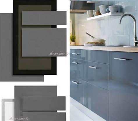 Fronten Für Küchen by T 252 R Fronten F 252 R K 252 Chen Haus K 252 Che Ikea
