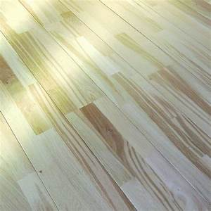 Lames Parquet Bois : parquet en bois massif multilames centre bois massif ~ Premium-room.com Idées de Décoration