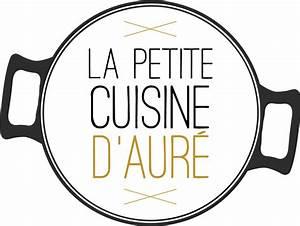 La Petite Cuisine : accueil la petite cuisine d 39 aur ~ Melissatoandfro.com Idées de Décoration