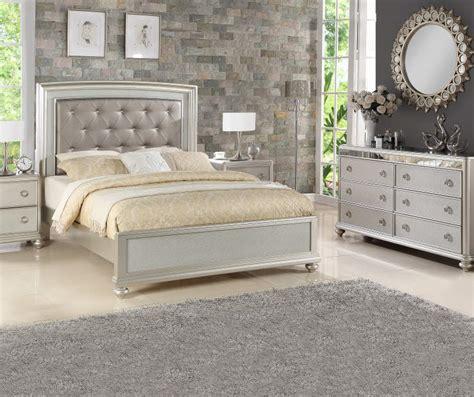 Big Bedroom Sets by Big Lots Bedroom Set Buyloxitane