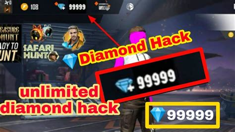 Available instantly on compatible devices. How to Hack Free Fire 1.43.3 Without Root 2020   Viết code ...