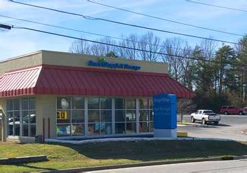 Office Supplies Hendersonville Nc by Self Storage Units At 1931 Spartanburg Hwy Hendersonville Nc