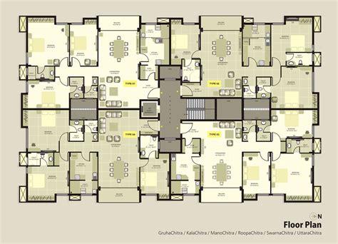 in apartment floor plans image gallery luxury apartment floor plans